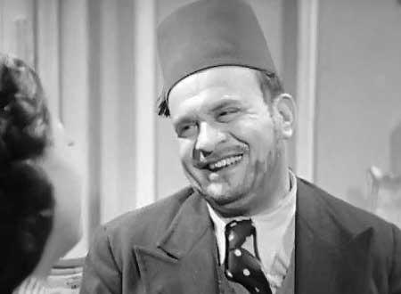 Photo of المخرج فوزي الجزايرلى