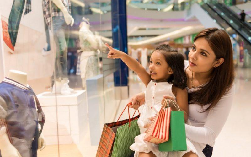 Photo of متاجر هندية في دبي