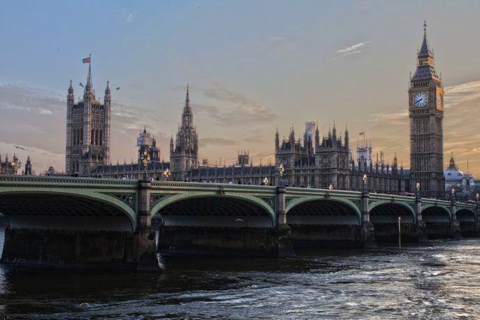Photo of مخاطر السفر إلى بريطانيا