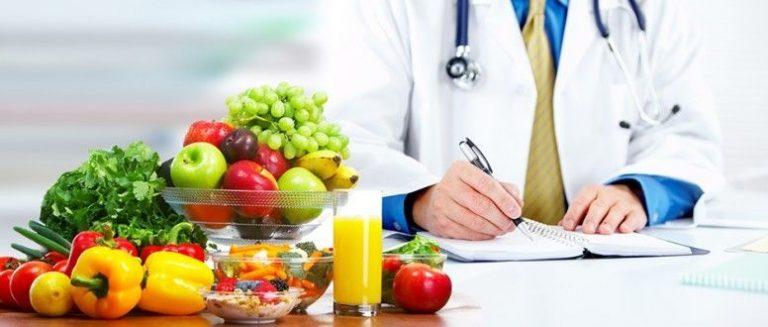 Photo of تعريف علم التغذية