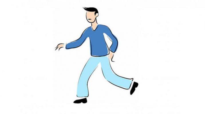 تعريف علم الحركة