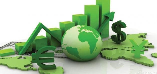 Photo of مفهوم النظام الاقتصادي