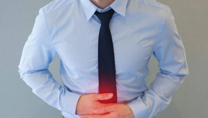 تعزيز الهضم