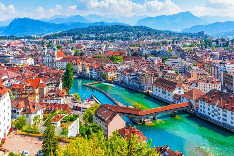 Photo of مخاطر السفر الى سويسرا