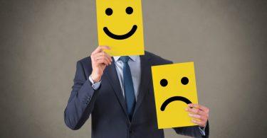 ما هو مفهوم الرضا الوظيفي