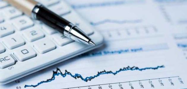 ريادة الأعمال كعامل انتاج