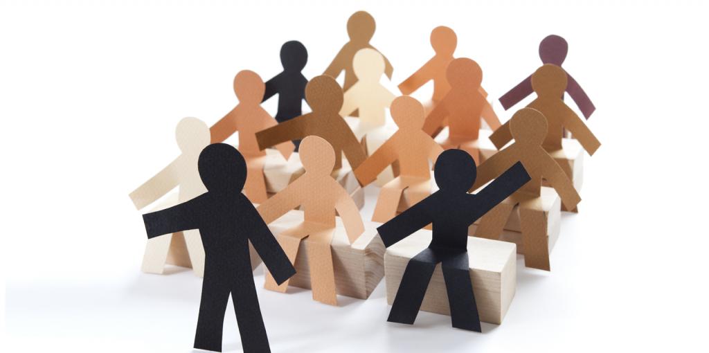 تعريف علم الاجتماع السياسي