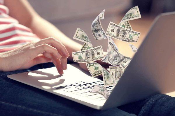 كيف تزيد دخلك المادى