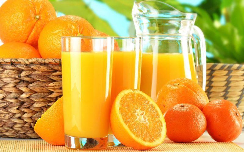 Photo of فوائد البرتقال للبطن