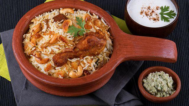 Photo of فوائد الطبخ في الأواني الطينية