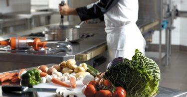 فوائد الطبخ في المنزل