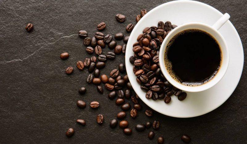 صورة فوائد القهوة واضرارها
