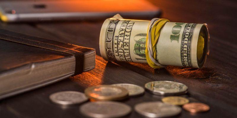 الخطوة 6: تعيين الميزانية