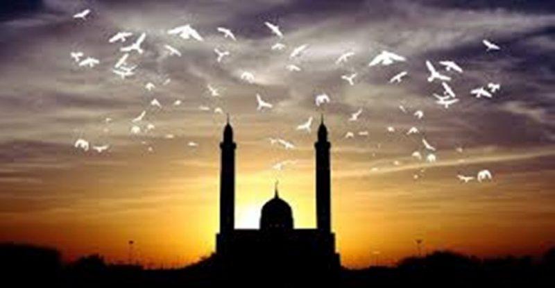 Photo of ما هو مفهوم الحرية في الإسلام