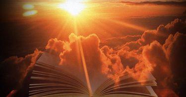 ما هو مفهوم الغيب والشهادة