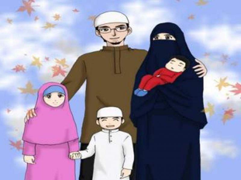Photo of ما هو مفهوم القوامة في الإسلام