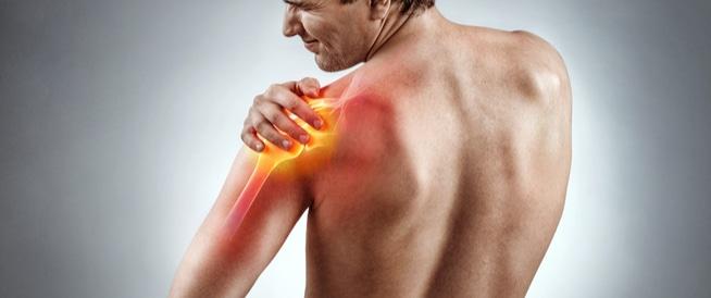 يُحسِّن بنية العضلات