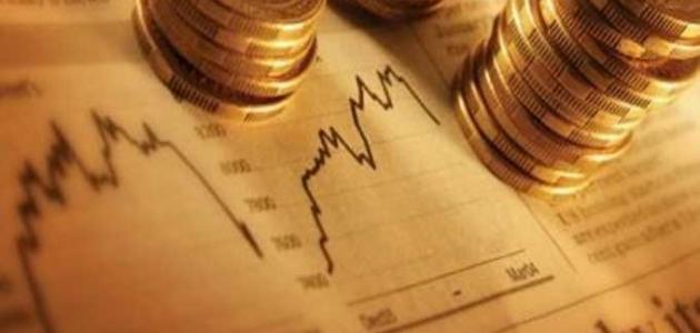مفهوم التضخم الاقتصادى