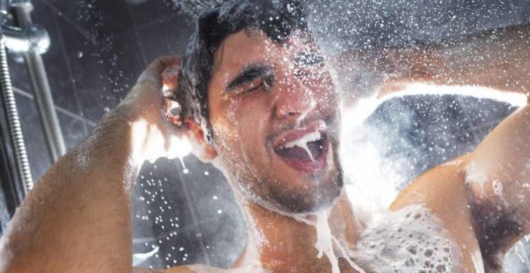 Photo of فوائد الماء الحار للبشرة… خمسة فوائد مميّزة للماء الدّافئ على البشرة
