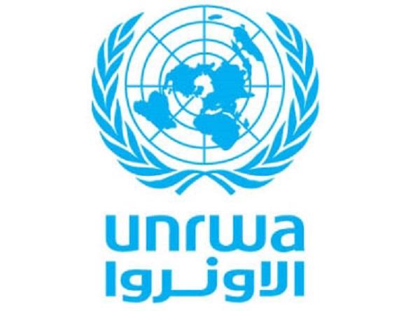 Photo of معلومات عن كلية العلوم التربوية والآداب / الأونروا