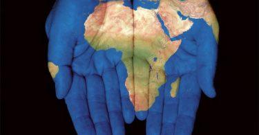 معوقات التنمية في أفريقيا