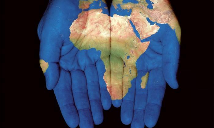 Photo of معوقات التنمية في أفريقيا