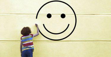 ما هو مفهوم السعادة