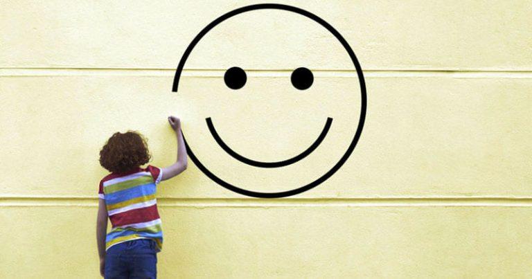 Photo of ما هو مفهوم السعادة