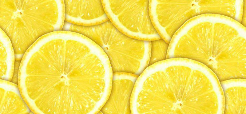 Photo of فوائد الليمون للجسم