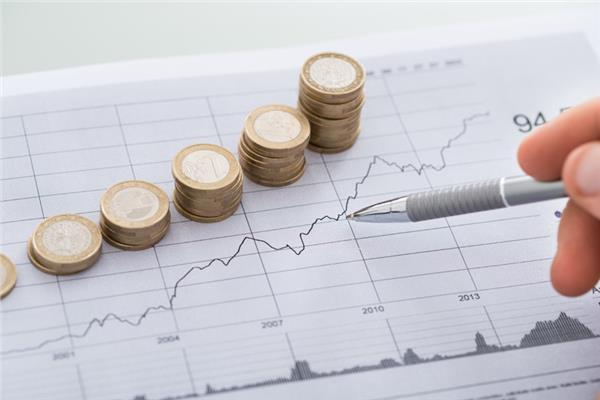أمثلة على التضخم: