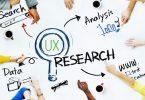 ما هو مفهوم البحث العلمي