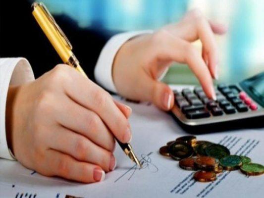 ضرائب لأهداف محددة