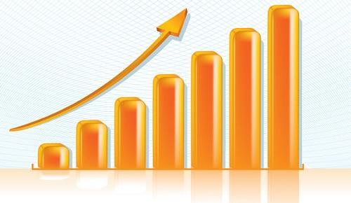 ثلاث طرق لزيادة صادرات الدول: