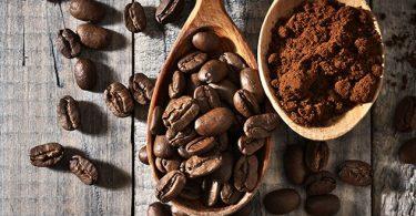 ماهي فوائد تفل القهوة