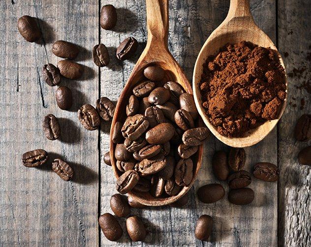 Photo of ما هي فوائد تفل القهوة