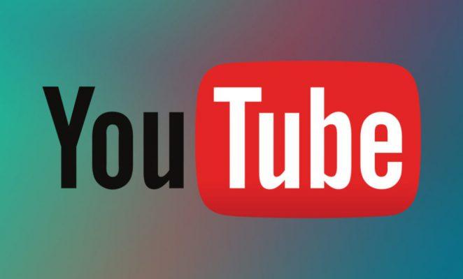 بدء قناة يوتيوب