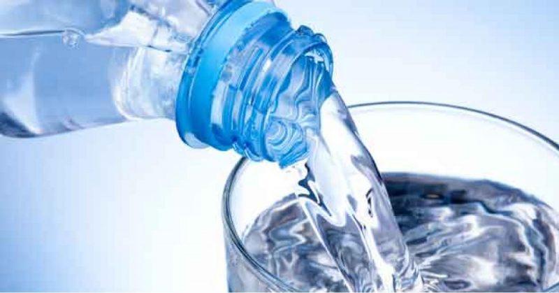 Photo of فوائد شرب الماء… ثمانية فوائد مميّزة لشُرب الماء على الجسم