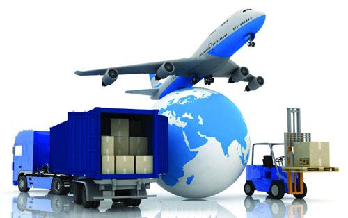 مزايا الإستيراد والتصدير
