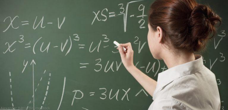 Photo of مفهوم علم الجبر
