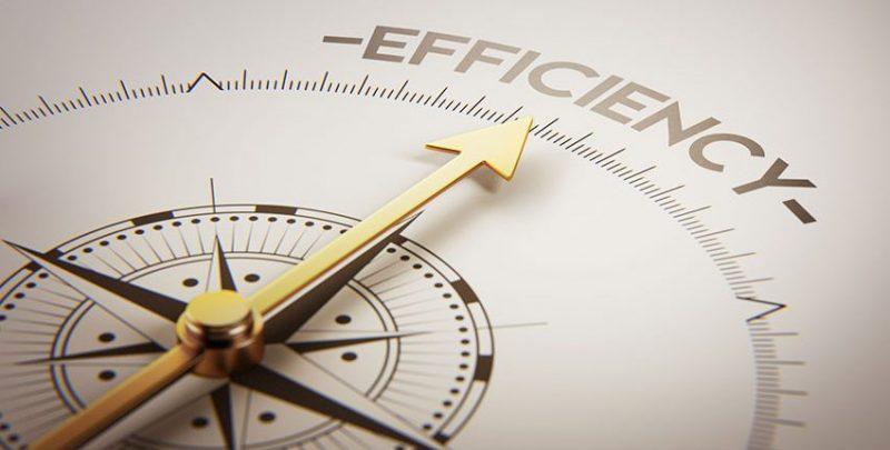 صورة ما مفهوم الكفاءة