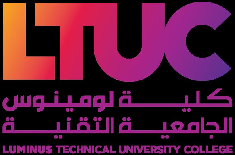 Photo of معلومات عن كلية لومينوس الجامعية التقنية