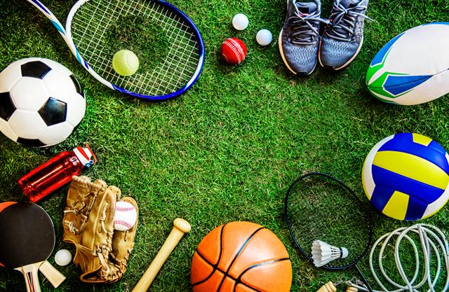 صورة ما هو مفهوم الرياضة