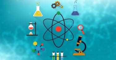 تعريف علم الكيمياء التطبيقي