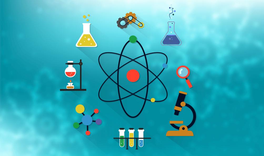 Photo of تعريف علم الكيمياء التطبيقي