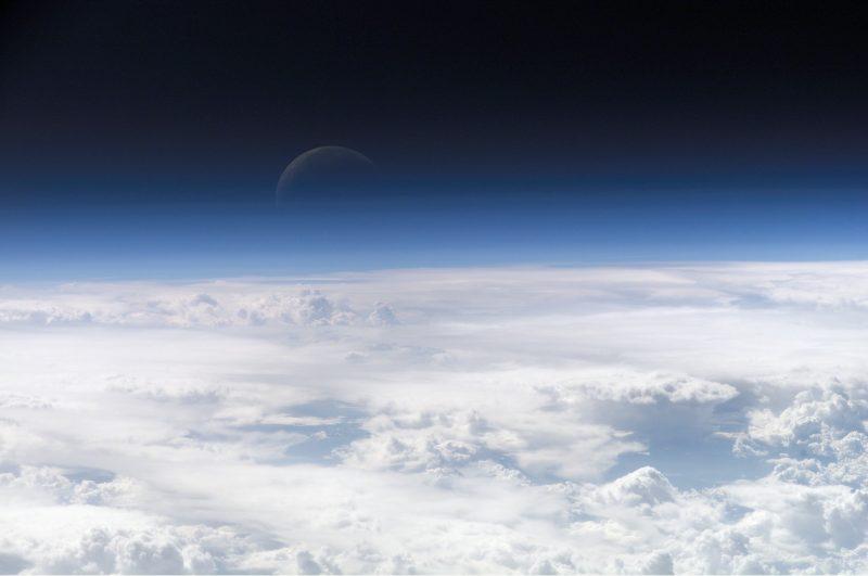 Photo of ما هو الغلاف الجوي