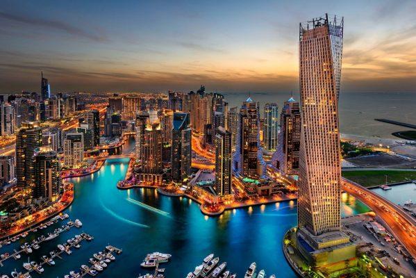 أغنى دول الخليج: