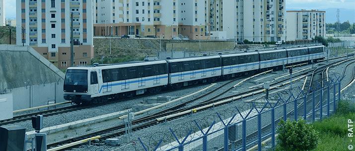 ما هو النقل الحضري
