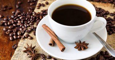 فوائد القهوة العضوية