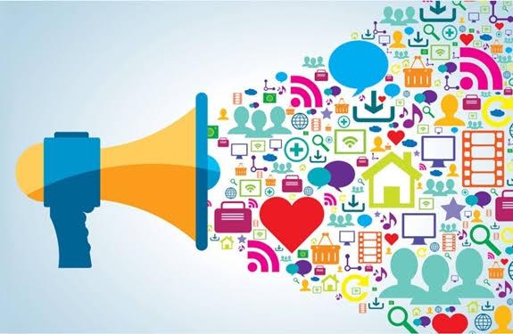 مفهوم التسويق بالعلاقات