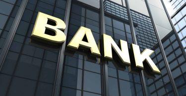 ماهو الضمان البنكي